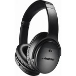 Bose QuietComfort 35 II Black (Черный)