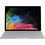 "Microsoft Surface Book 2 15 (Intel Core i7 8650U 1900 MHz/15""/3240x2160/16Gb/1000Gb SSD/DVD нет/NVIDIA GeForce GTX 1060/Wi-Fi/Bluetooth/Windows 10 Pro)"